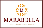 Marabella Senior Independent Living
